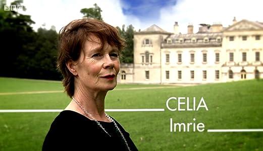 Watch online 3d movies Celia Imrie [Bluray]