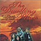 The Dwelling Place (1994)
