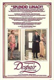 Despair (1978)