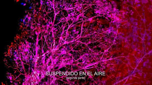 Good movie downloads free Suspendido en el Aire. Parte 2 by none [480x640]