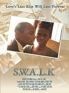 Movie video free download site S.W.A.L.K. USA [[480x854]