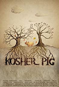 Primary photo for Kosher Pig