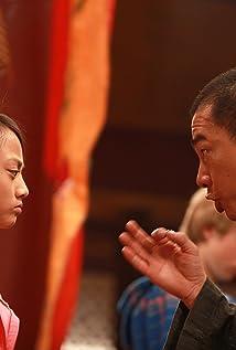 Li Lin Jin Picture