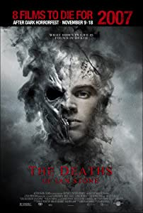 Full hd movies torrent download The Deaths of Ian Stone [480x360]