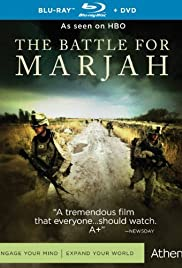 The Battle for Marjah(2010) Poster - Movie Forum, Cast, Reviews