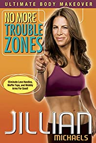 Primary photo for Jillian Michaels: No More Trouble Zones
