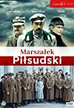 Marszalek Pilsudski