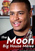 The Moon: Big House Melee