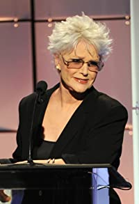 Primary photo for Sharon Gless