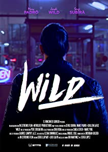 WILD download torrent