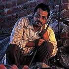 Nawazuddin Siddiqui in Raman Raghav 2.0 (2016)