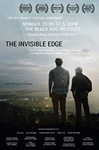 Watch downloaded movie subtitles The Invisible Edge [Mpeg]
