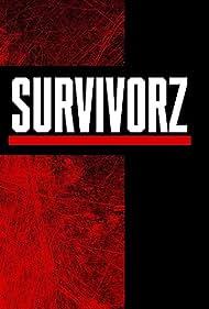 Survivorz (2017)