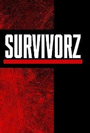 Survivorz