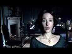 Bleak House: The Complete Mini-Series Special Edition