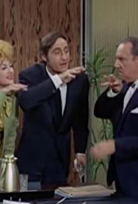 Primary photo for Lucy and Sid Caesar