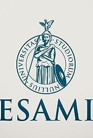 Esami - La Serie Poster