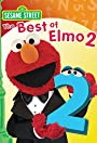 The Best of Elmo 2
