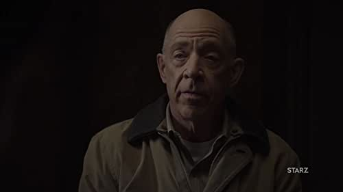 Counterpart: The Lost Art of Diplomacy