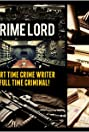 Crime Lord (2013) Poster