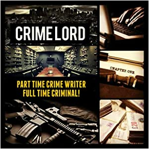 New movies Crime Lord UK [1280x960]