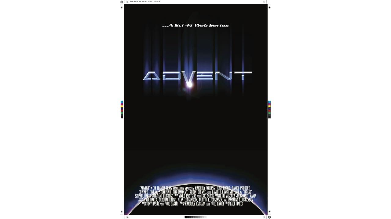 Advent Full Movie Watch Online