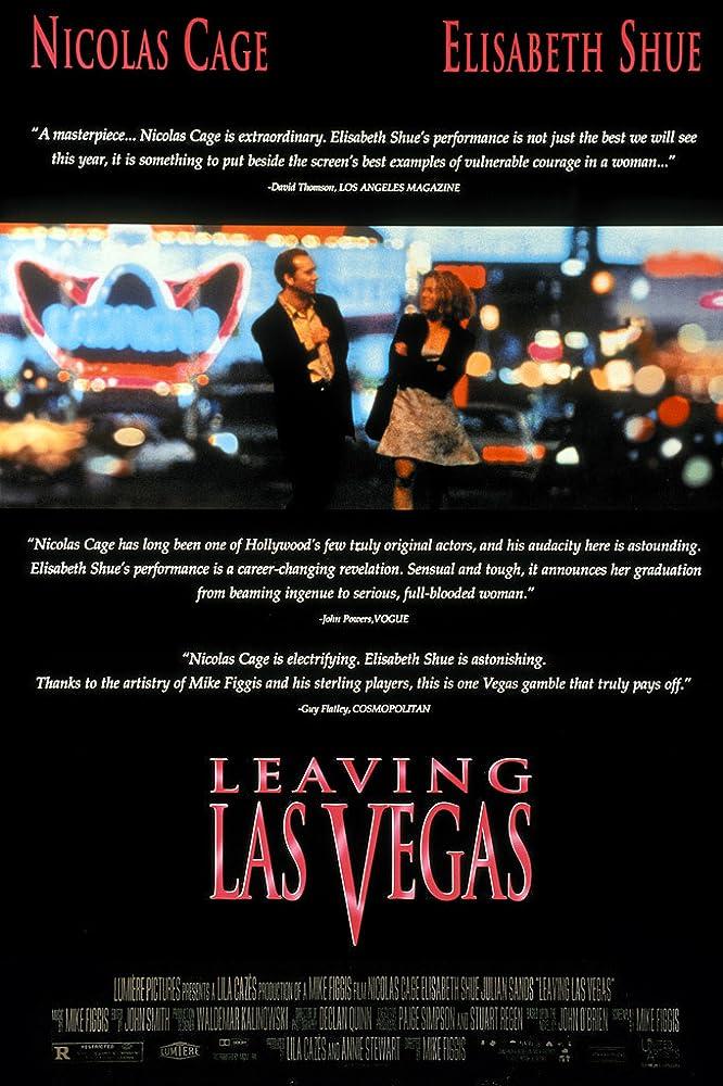 Leaving Las Vegas download