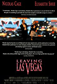Leaving Las Vegas (1995) 1080p