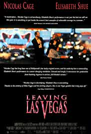 Watch Movie Leaving Las Vegas (1995)