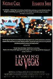 Leaving Las Vegas (1995) filme kostenlos