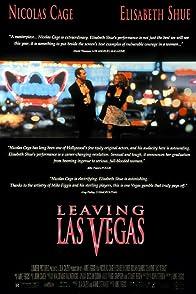 Leaving Las Vegasดื่มรักลาสเวกัส