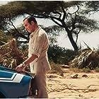 Jean Dujardin in OSS 117: Alerte rouge en Afrique noire (2021)