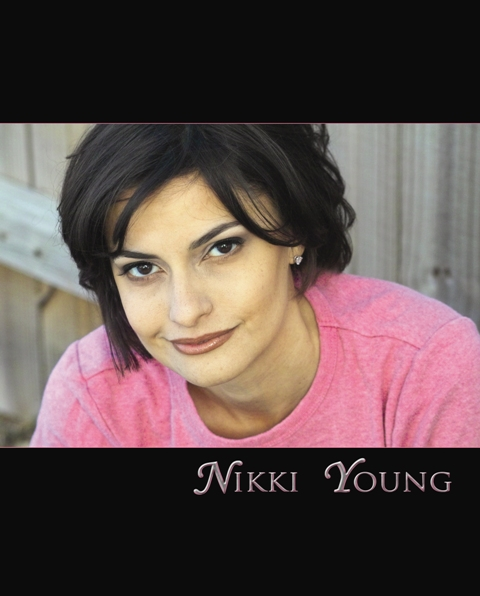 nikki-young-pics-carrillo