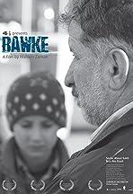 Bawke