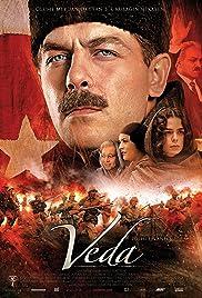 Veda - Atatürk Poster