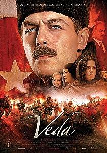 You tube movie clips download Veda by Hamdi Alkan [QuadHD]