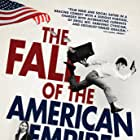 La chute de l'empire américain (2018)