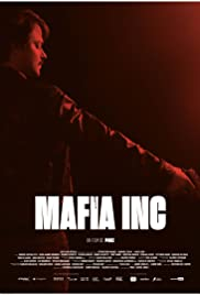 Mafia Inc (Hindi Dubbed)