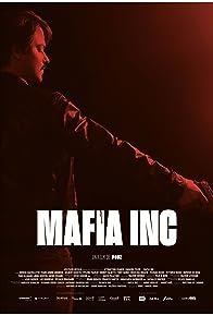 Primary photo for Mafia Inc