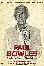 Paul Bowles's primary photo