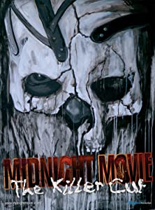 English movies torrents download sites Midnight Movie by Robert Hall [[movie]