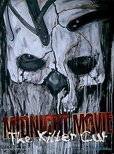 Good free downloading movie sites Midnight Movie USA [1280x720]