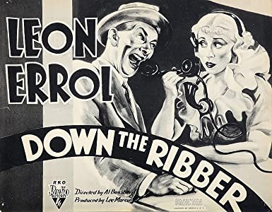 Téléchargements complets de films hollywood Down the Ribber, Kitty McHugh, Robert Graves, Arthur Aylesworth USA [Avi] [UHD] [mov]
