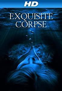 Best website for downloading latest movies Exquisite Corpse by Hanelle M. Culpepper [640x960]