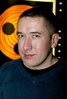 Jean-Michel Roux Picture