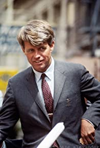 Primary photo for Robert F. Kennedy