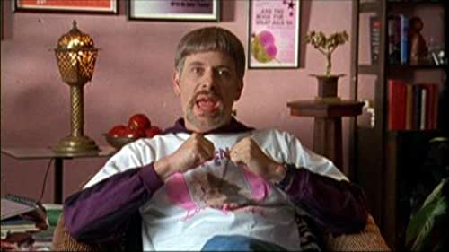 Trailer for Waiting for Guffman