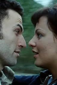 Sevda heißt Liebe (2004)