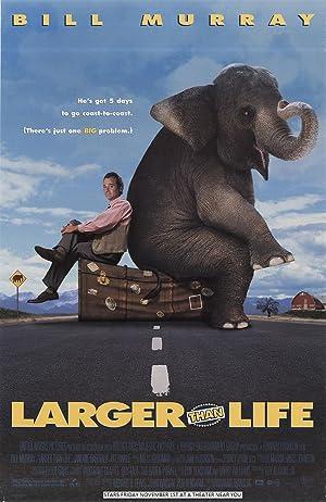 Larger-Than-Life-1996-720p-BluRay-YTS-MX