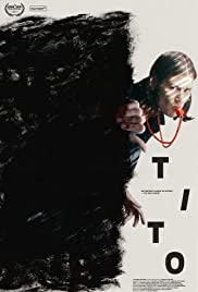 Tito Poster
